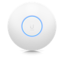 UBIQUITI UNIFI 6 LITE ACCESS POINT 2X2 WIFI 6 (POE INJECTOR NOT INCL)