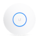 [UAPACSHD] UBIQUITI UNIFI 802.11AC 4X4 SECURE HIGH-DENSITY ACCESS POINT