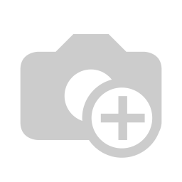 CAMBIUM R190V-US 802.11n 2.4GHz WLAN ROUTER WITH ATA