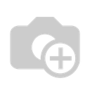 [CHLVS1U] CHIEF CONNEXSYS VIDEO WALL LANDSCAPE MOUNTING SYSTEM W/RAILS 42-80""