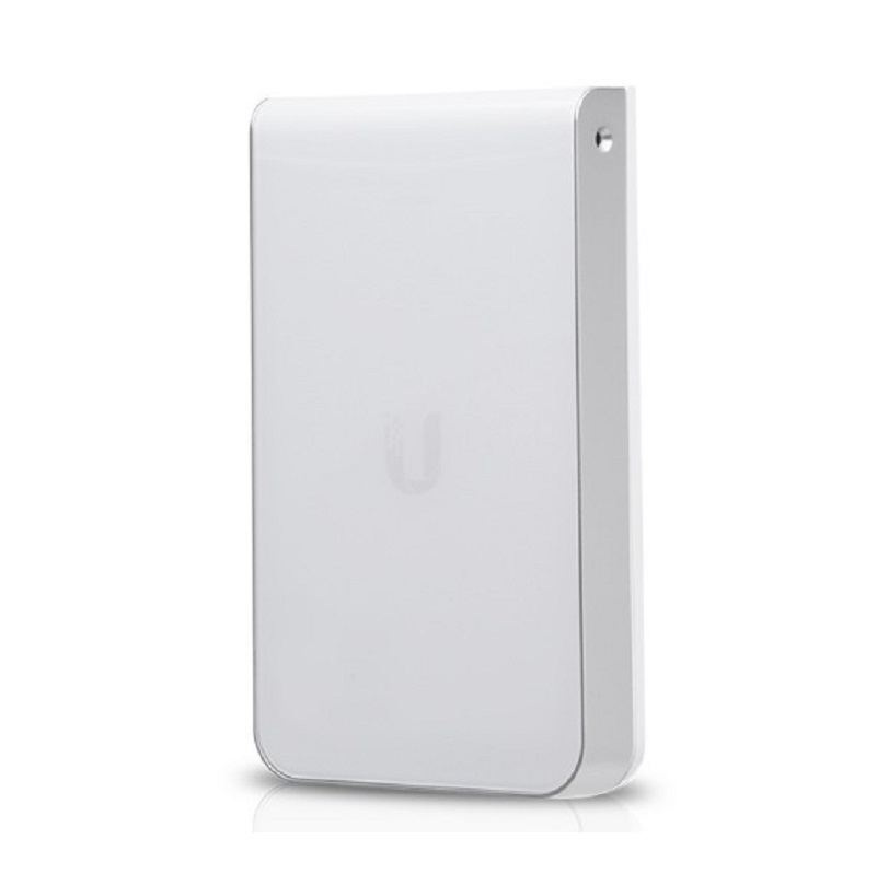 [UAPIWHD] UBIQUITI UNIFI 802.11AC 4X4MU-MIMO // IN-WALL HD AP