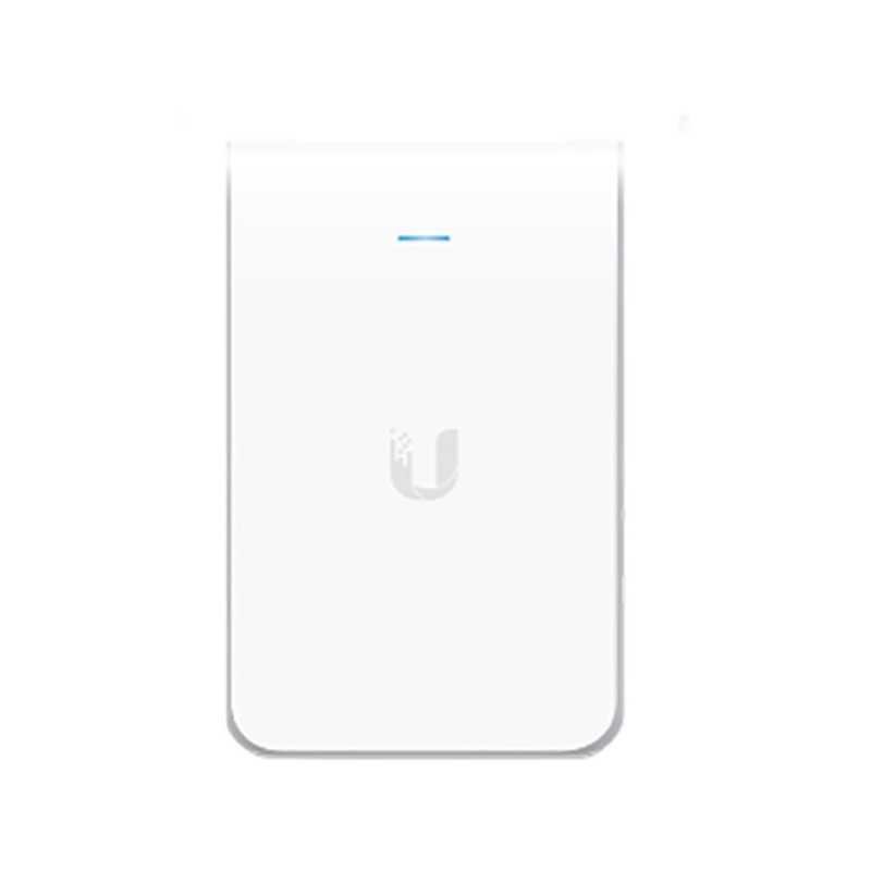 [UAPACIW] UBIQUITI UNIFI 802.11AC 2X2 IN-WALL ACCESS POINT
