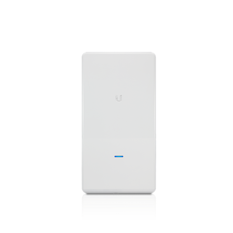 [UAPACMPRO] UBIQUITI UNIFI 802.11AC 3X3 OUTDOOR MESH PRO ACCESS POINT