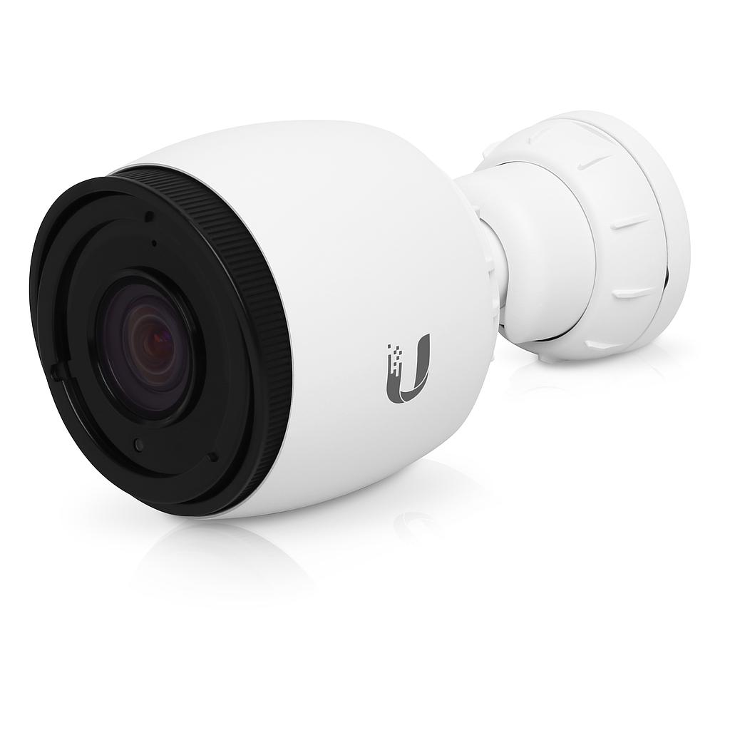 [UBUVCG3PRO]  UBIQUITI UNIFI PROTECT BULLET IR POE IN/OUT IP CAMERA 1080P W/ ZOOM