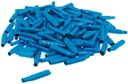 [PWBGK] B WIRE CONNECTORS GEL FILLED BLUE (1000/BG)