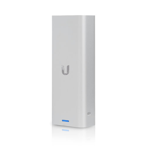 [UBUCKG2] UBIQUITI UNIFI CLOUD KEY (GEN2)