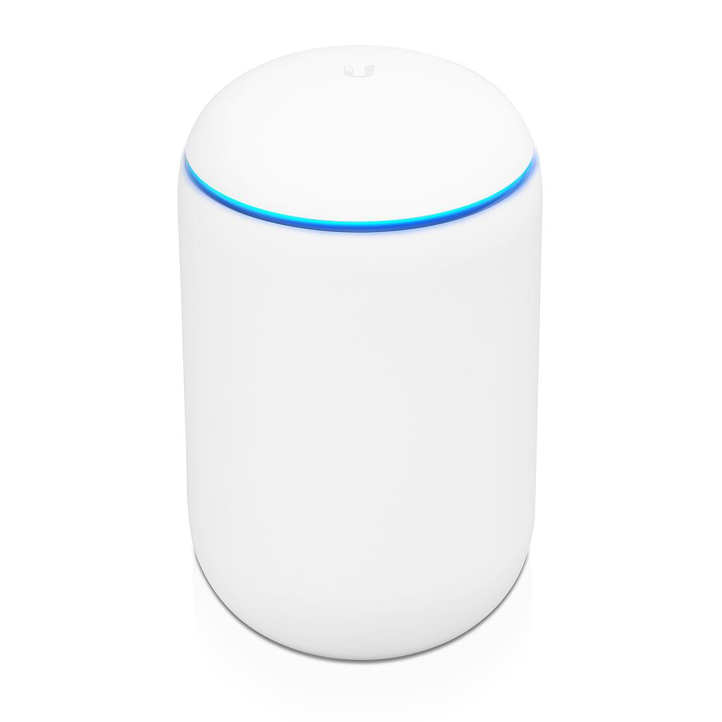 [UBUDM] UBIQUITI DREAM MACHINE 802.11AC 4X4MU-MIMO 4-PORT SWITCH