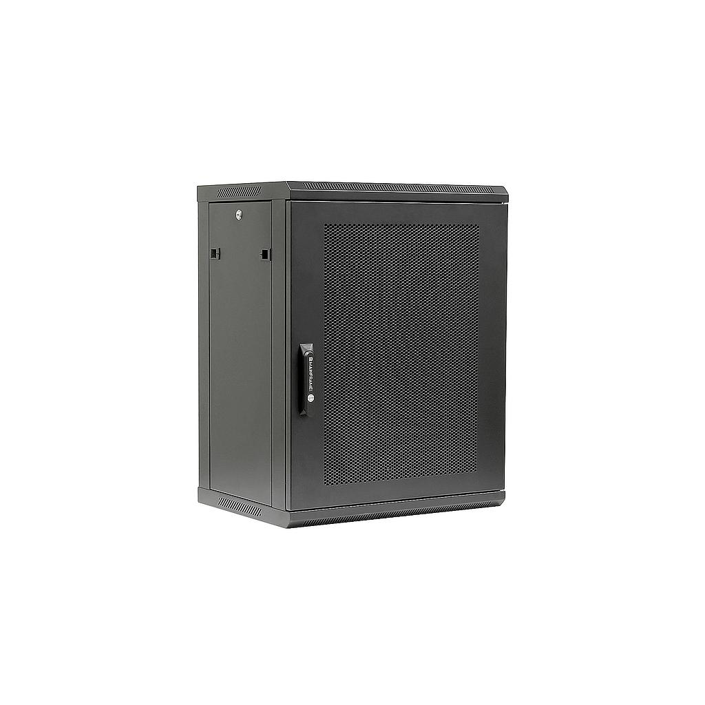 [MFFCAB18U] MAINFRAME 18U FIXED WALL MOUNT CABINET